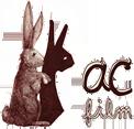 AC Film